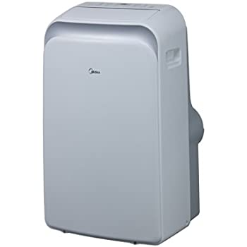 Amazon Com Westpointe Mppd 12crn1 Bh9 12k Cool Only