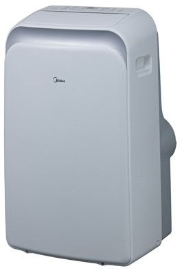 Westpointe MPPD-12CRN1-BH9 12K Cool Only Portable Air Conditioner