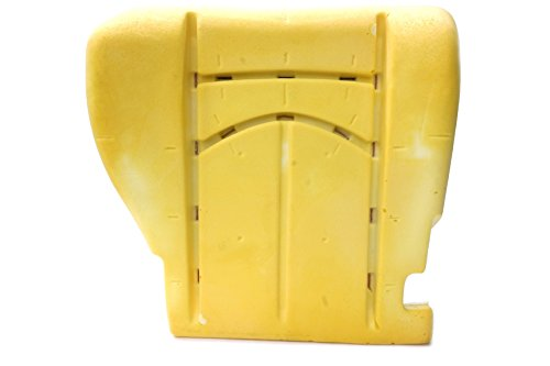 Seats Ford Oem - Ford XL3Z-15632A23-DA - PAD - SEAT CUSHION