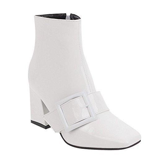 d138f311267482 clearence Women Shoes clearence Luluzanm Women Cross-Tied Platform ...