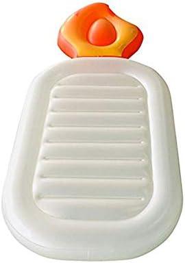 水のおもちゃ、インフレータブルフローティングローキャンドル、インフレータブルフローティングロー、フローティングベッド、大人の子供たち、フローティングベッド