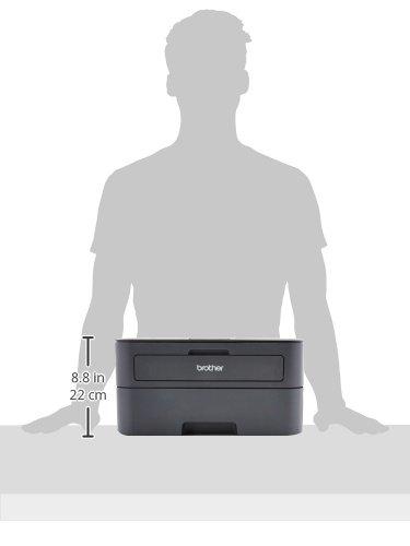 Аксессуары для электроники Brother HL-L2340DW Compact