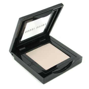 Bobbi Brown Eye Shadow – 02 Bone New Packaging – 2.5g 0.08oz