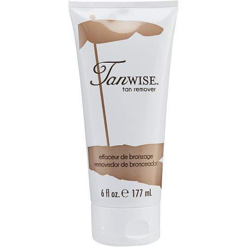 Tanwise Tan Remover
