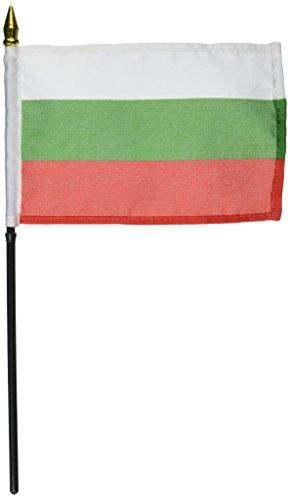 Us Flag Store Bulgaria Flag, 4 by (Bulgaria Flag)