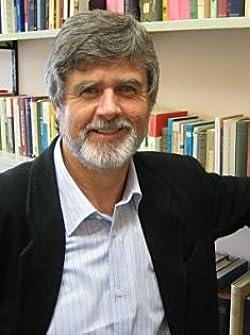 Gregory W. Dawes
