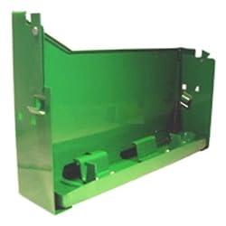 AR26887 Heavy Duty RH Battery Box For John Deere 3