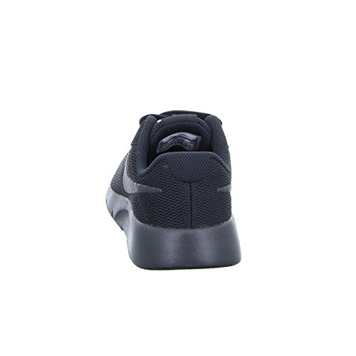 on Noir Basses Sneakers Nike bg Gar Tanjun wnqgwHXa