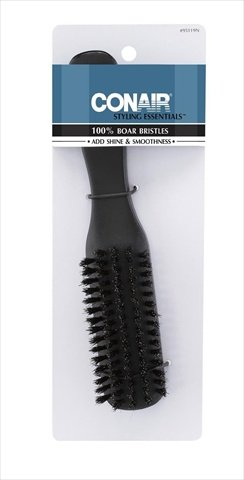 Conair Styling Essentials Slim Grooming Brush