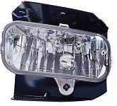99 ford f150 fog light assembly - 7
