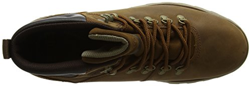 Caterpillar Sire WP, Stivali Uomo Marrone (Mens Brown Sugar)