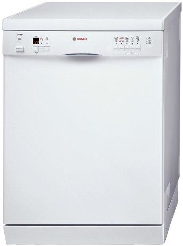 Bosch SGS56M22EU Independiente 12cubiertos A lavavajilla ...