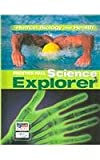 SCIENCE EXPLORER HUMAN BIOLOGY AND HEALTH STUDENT EDITION 2007