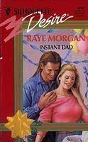 Instant Dad (Baby Shower)
