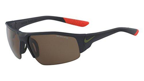 Nike EV0857-032 Skylon Ace XV Sunglasses (Frame Outdoor Tint Lens), Matte - Skylon Sunglasses Nike Ace