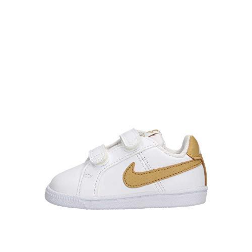 Royale Court Pantofole Nike Unisex tdv RxB67wqAx1
