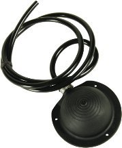 General Wire MR308B Foot Pedal/Air Hose 136070 by General Wire