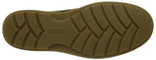 ECCO Faxon - Botines Hombre Birch 2175
