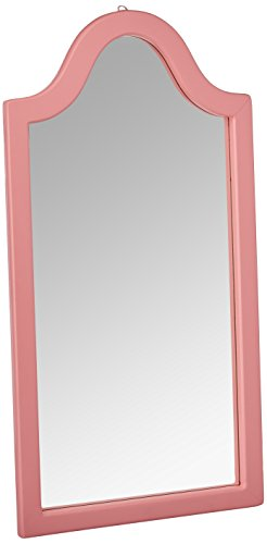 Frenchi Home Furnishing Mirror Color