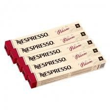 Nespresso Palermo,