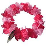 Headband Kauai Pink Animal Headbands For Fancy Dress Up Party Accessory Favors Gifts Handouts