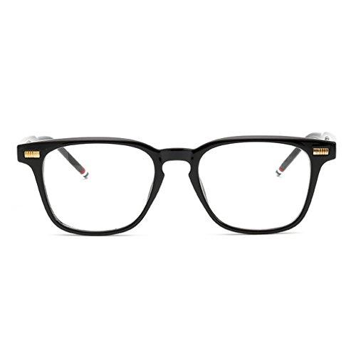 6678a6d561 En venta Marcos de anteojos marcos de anteojos vintage para marco de gafas  unisex Regard