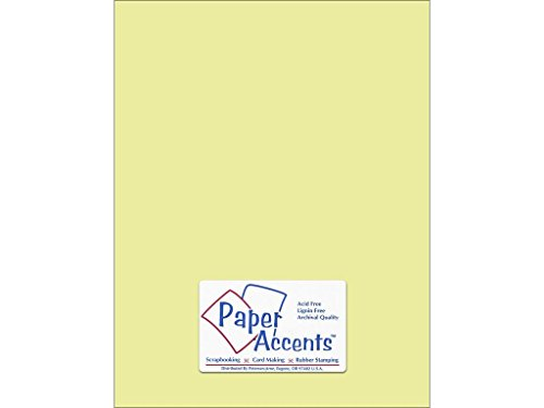 - Accent Design Paper Accents ADP8511-25.6160 No.92 8.5