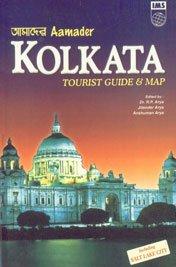 Aamader Kolkata