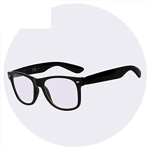Sunglasses Men Retro Nerd Glasses Women Vintage Sun Glasses Oculos De Grau Femininos Fashion Summer