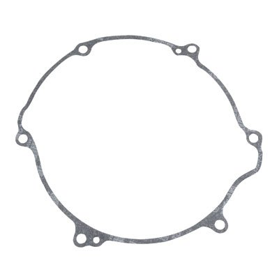 Pro X Clutch Cover Gasket for Yamaha YFZ 450 2004-2009