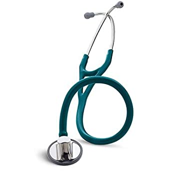 Top Stethoscopes