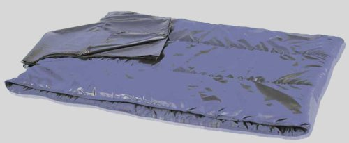 SafetySure Padded Transfer Slide - Small - 18'' x 22''