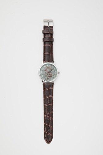 猫のダヤン 腕時計 BOOK 付録画像