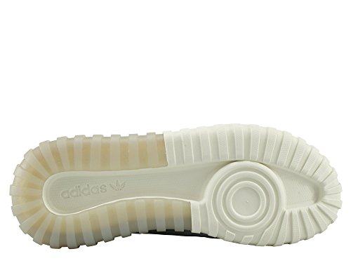 adidas Tubular X Herren Sneaker Grau