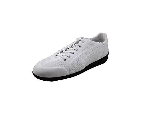 puma-ferrari-limited-edition-luxury-sneakers-made-in-italy-10