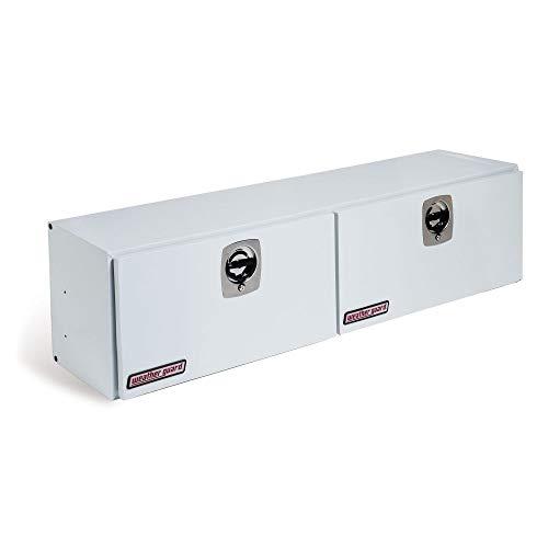 (Model 264-3-02 Hi-Side Box, Steel, 7.9 cu ft)