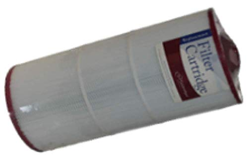 Caldera Spa 100 Sq Ft Filter Utopia Series 2005 to Current Part #73722 ()