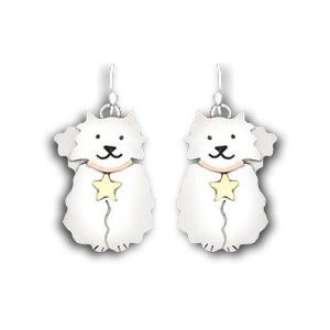 far-fetched-cat-earrings-with-star-collar-little-debbie