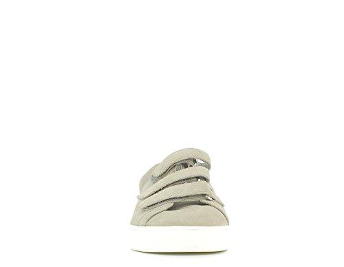 Suede Craig 38 Sneaker T Mk 5 Gris 4vPEn47q