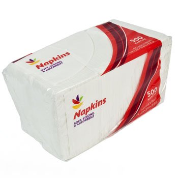 napkins-500-ct-1-ply-12x12-in-ahold-brand-case-pack-of-12