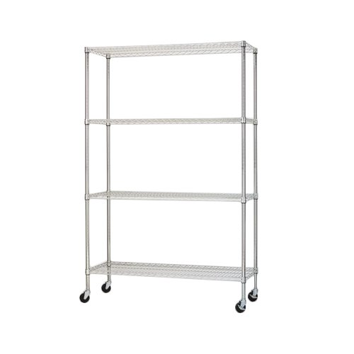 alera shelving unit - 8