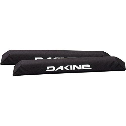 DAKINE Aero Rack Pad 18in