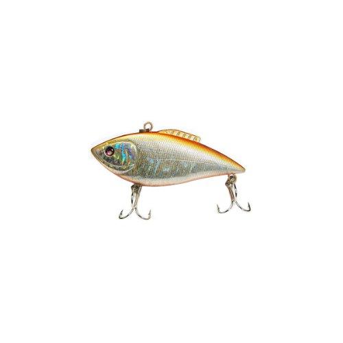 Lure bait 9CM 22G vibration bait Hard bait with Hooks RHP-90-20.