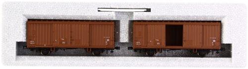 kato-1-808-ho-wamu-80000-wagon-set-2