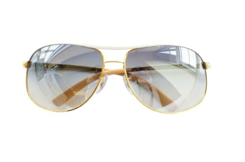 91a7f3bcde Amazon.com  Ray-ban Rb3387 Rb3387 Sunglasses 077 7b 67  Ray-Ban  Shoes