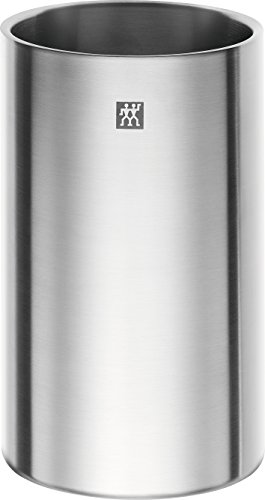 Zwilling 37900-004-0 Weinkühler