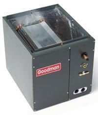 Goodman 2.5 Ton Upflow/Downflow Evaporator Coil With TXV 21'' Wide CAPT3131C4