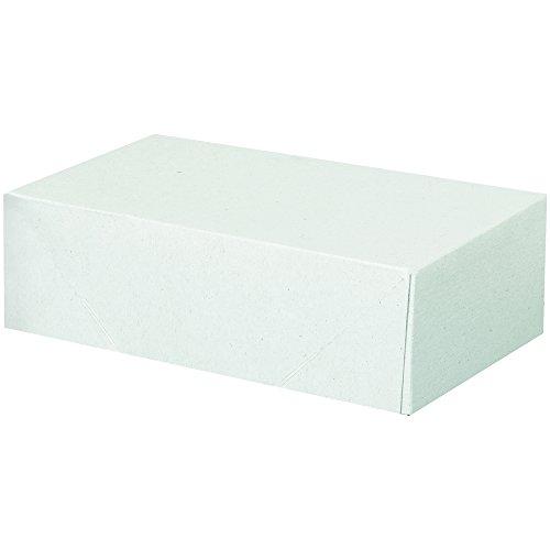 Aviditi S4 Stationery Folding Cartons, 5 3/4