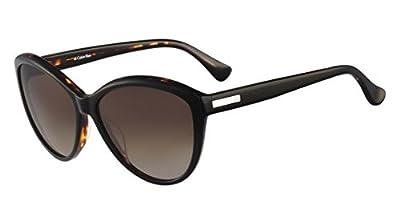 Calvin Klein CK CK4256S Sunglasses