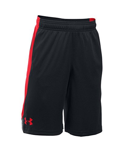1253851 Under Armour Boys/' Eliminator Shorts NEW NWT